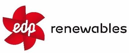 EDP Renewables North America, LLC