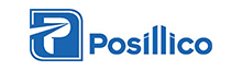 Posillico Inc.