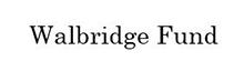 Walbridge Fund