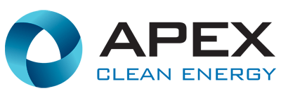 Apex Clean Energy