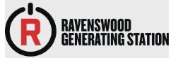 Ravenswood Generating Station