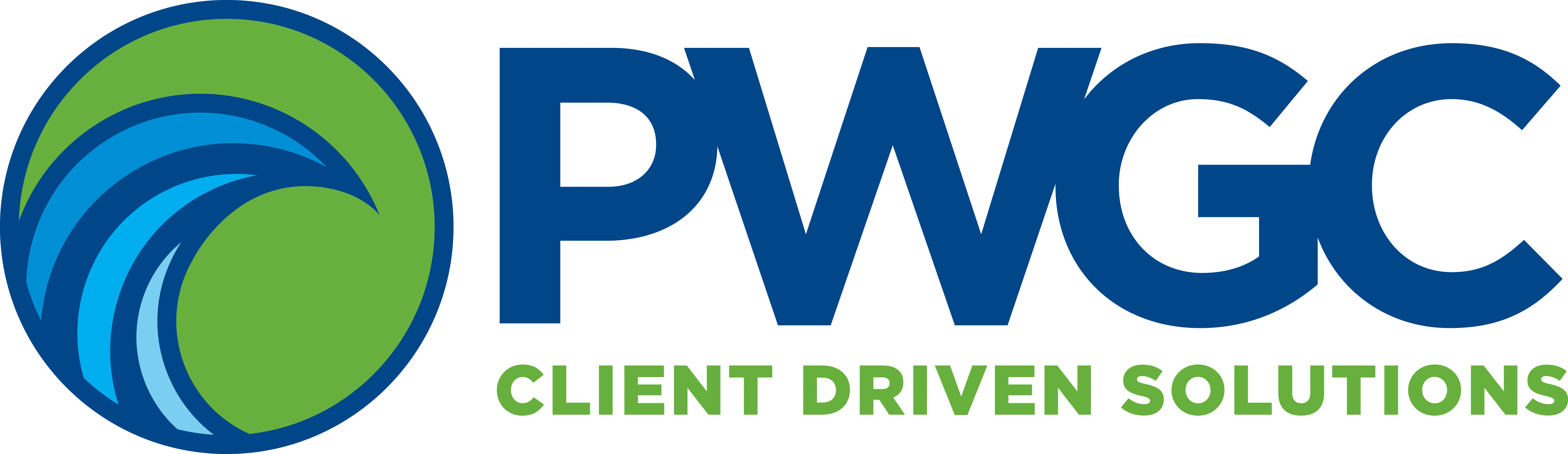 PW Grosser Consulting