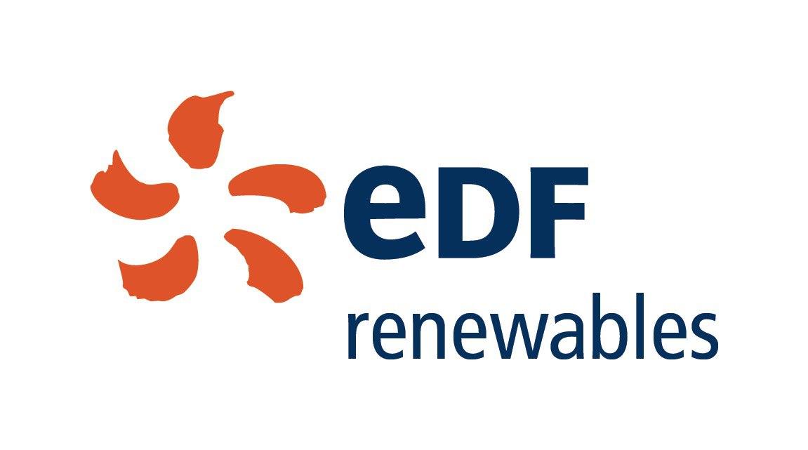 EDF Renewables Development, Inc