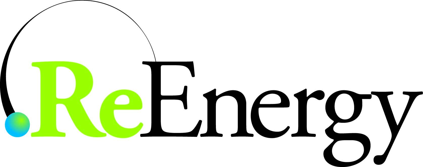 ReEnergy Holdings