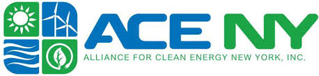 Alliance for Clean Energy NY
