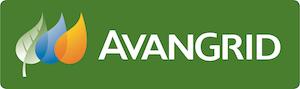 Avangrid